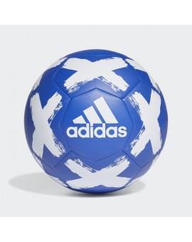Ballon Adidas Starlancer Clb