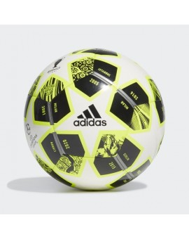 Ballon Adidas Finale Club