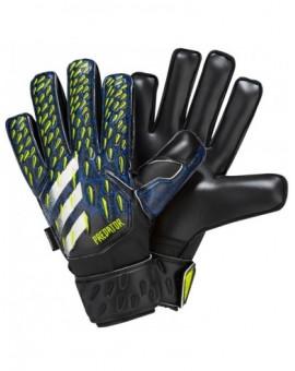 Gant Adidas Predator Match Fingersave JR