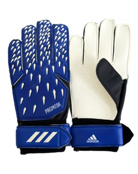 Gant Adidas Predator Training SR