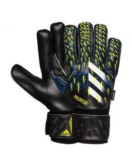 Gant Adidas Predator Fingersave Mtc SR