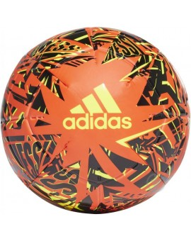 Ballon Adidas Messi Club