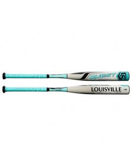 Bat Louisville Quest -12