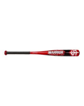 Bat Louisville Slugger Warrior Tball -12 2