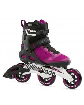 Patin Rollerblade Macroblade 100 3wd Femme