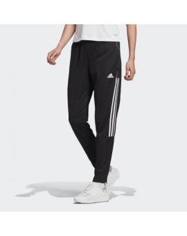 Pantalon Adidas Tiro 21 track YT