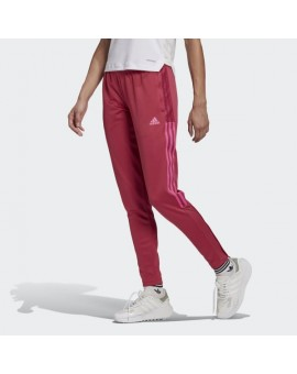 Pantalon Adidas Tiro 21 Femme