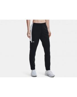 Pantalon Under Armour Rival Knit femme