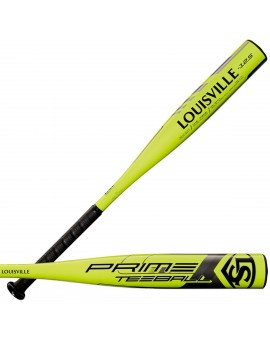 Bat Louisville Slugger Prime T-ball 2