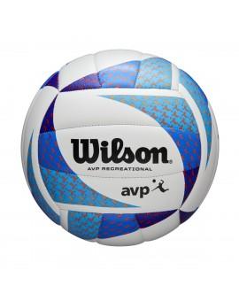 Ballon Volleyball Wilson AVP Style