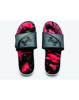 Sandale Under Armour Ignite VI Graphic Homme