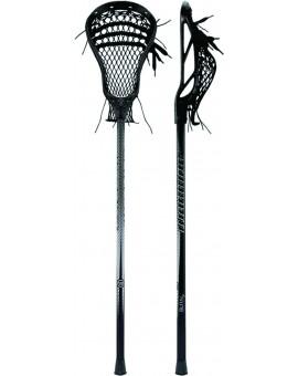 Baton Lacrosse Warrior Burn JR 37