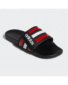 Sandale Adidas Adilette Comfort H