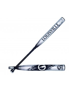 Bat Louisville Slugger Genesis Sanchez 2022 - USSSA