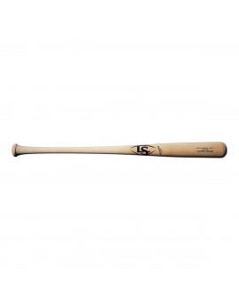 Bat Louisville Slugger Bois Prime MPL C271 natural
