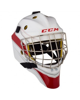 Masque CCM Axis 1.5 Decal Yt