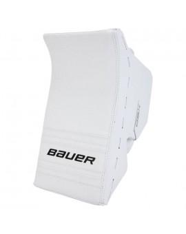 Blocker Bauer GSX SR