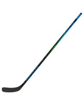 Hockey Bauer Nexus Geo SR R
