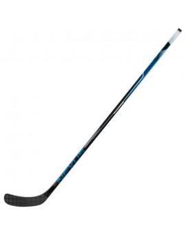 Hockey Bauer Nexus 3N SR L