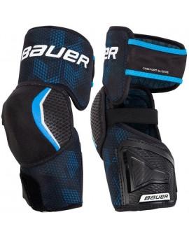 Coude Bauer X S21 Sr