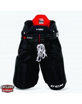Pantalon CCM Jetspeed Vibe JR - Exclusivité La Source du sport