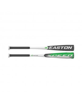 Bat Bb Easton Speed 2