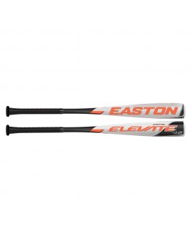 Bat Easton Elevate -10 2 5/8