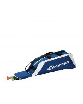 Sac Baseball Easton E100t