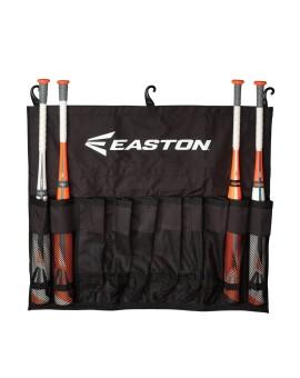 Sac Baton Easton Team Hanging