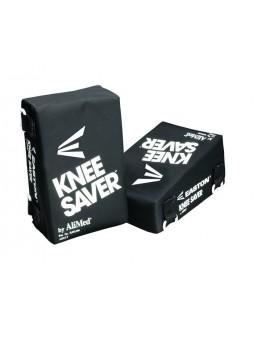 Knee Saver Easton