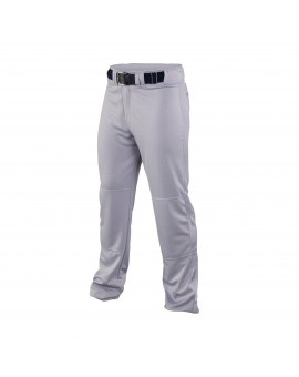 Pant Easton Rival 2 Yt