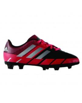 Soul Adidas Neoride Iii Jr