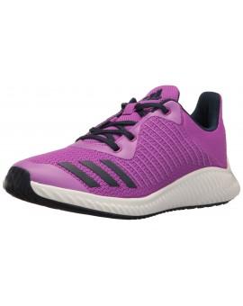 Soul Adidas Fortarun K Ba7883