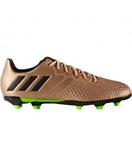 Soul Adidas Messi 16.3 Fg Sr