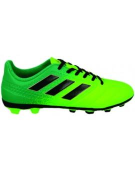 Soul Adidas Ace 17.4 Fxg Sr