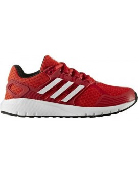 Soul Adidas Duramo 8k Bb3024