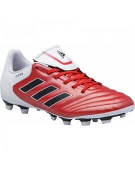 Soul Adidas Copa 17.4 Fxg Sr
