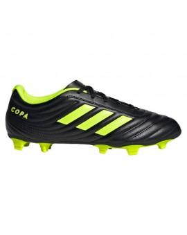 Soul Adidas Copa 19.4 Fg Sr