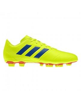 Soul Adidas Nemeziz 18.4 Fxg