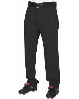 Pant Balle Rawlings Bp31sr