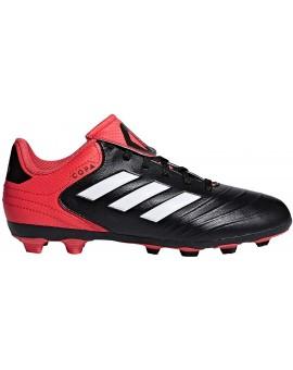 Soul Adidas Copa 18.4 Fxg