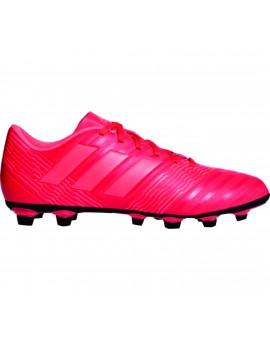 Soul Adidas Nemeziz 17.4jr