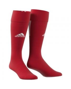 Bas Adidas Santos 18