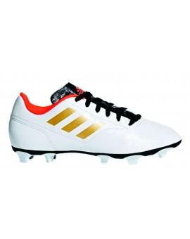 Soul Adidas Conquis Ii Fg Jr