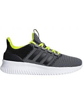 Soul Adidas Cf Ultimate Yt