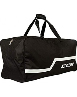 Sac Ccm 190 Carry Bag