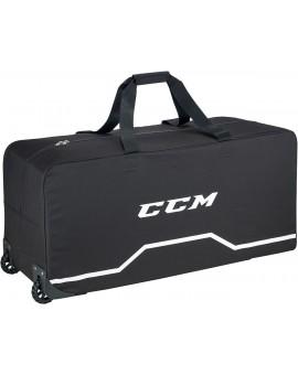 Sac Ccm Core 320 Roue