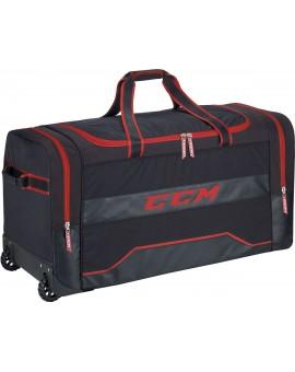 Sac Ccm Deluxe 380 Roue