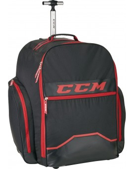 Sac Ccm 390 Backpack Roue