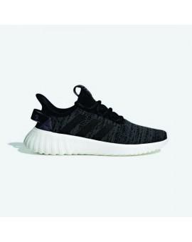 Soul Adidas Kaptir X F